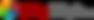 slip_disk_logo.png