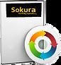 sokura_DVD_cover_3.png