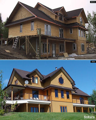 Log_Home_Restoration_nwt5.jpg