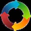 Sokura_Round_Logo_alpha.png