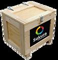 sokura_shipping_crate_1.png