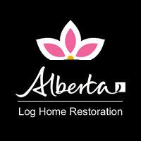alberta_log_home_restoration_logo_200_2.