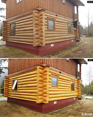 Log_Home_Restoration_BC3.jpg