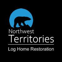 nwt_log_home_restoration_logo_200.jpg