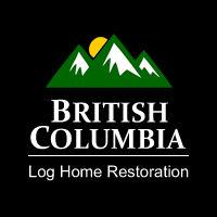 bc_log_home_restoration_logo_200.jpg