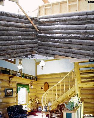 Log_Home_Restoration_nwt4.jpg