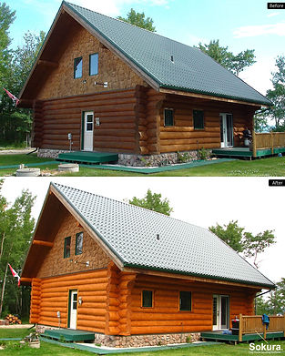 Log_Home_Restoration_alb2.jpg