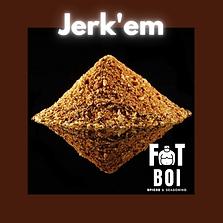 JerkemFB1.png
