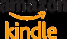 36-367274_amazon-kindle-logo-png.png