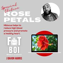 Hibiscus Powder.png