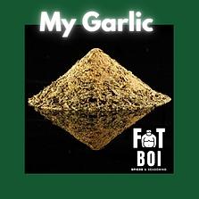 My GarlicFB.png