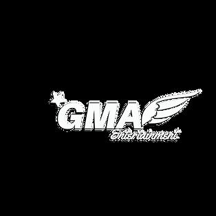 GMA-Logo-white.png