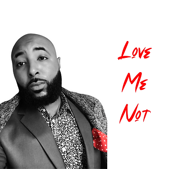love me not 1.5.png