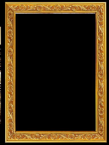 kisspng-picture-frame-clip-art-glyph-gol