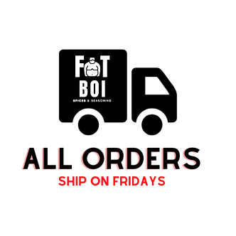 all orders.png