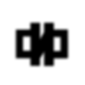 innerspace logo BLK.png