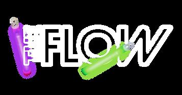 TheFlow_Logo3.png