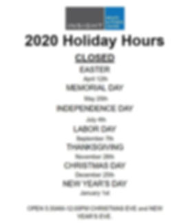 closings 2020.JPG
