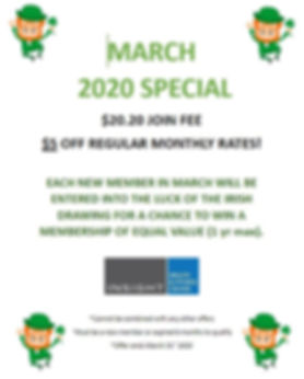 MARCH SPECIAL FOR WEB.JPG