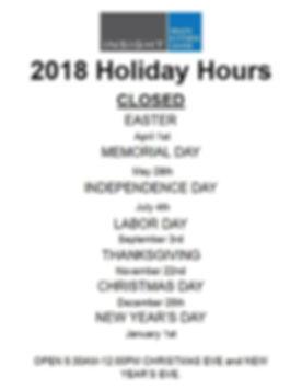 holidays 2018.JPG