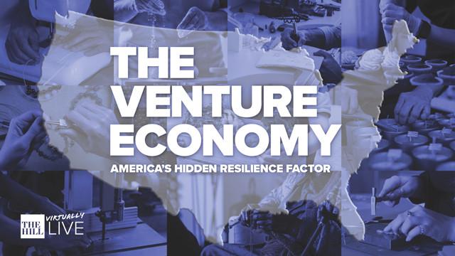 Venture Economy