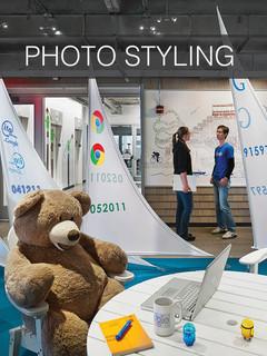 photo styling thumb