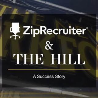 ZipRecruiter Sizzle.mp4