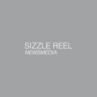 Virtually Live Sizzle Reel.mp4