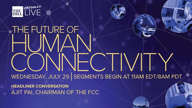 Human Connectivity