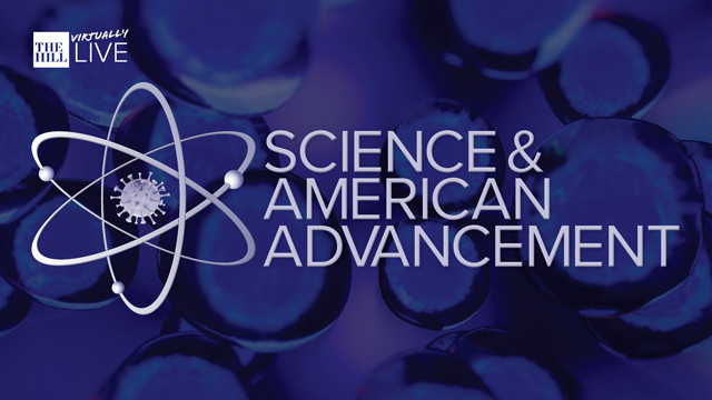 Science and Amer. Advancement