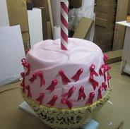 Sculpted Crumbs Cupcake.jpg