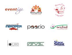 Client+Logos