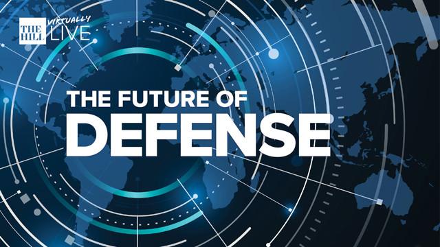 Future of Defense