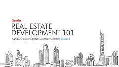 Real Estate 101_Page_01.jpg