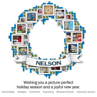 NELSON Collateral