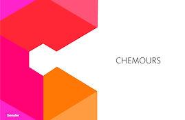 Chemors_Page_01.jpg