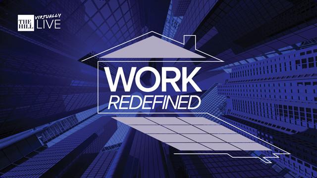 Work Redefined
