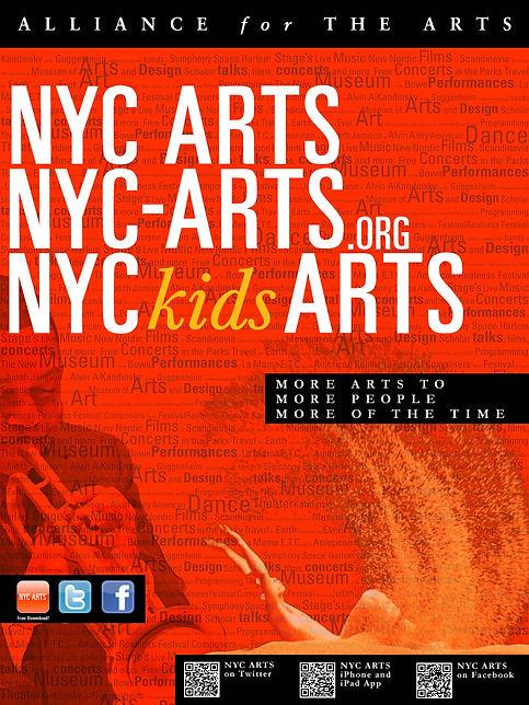 nyc+arts+poster+my+version.jpg