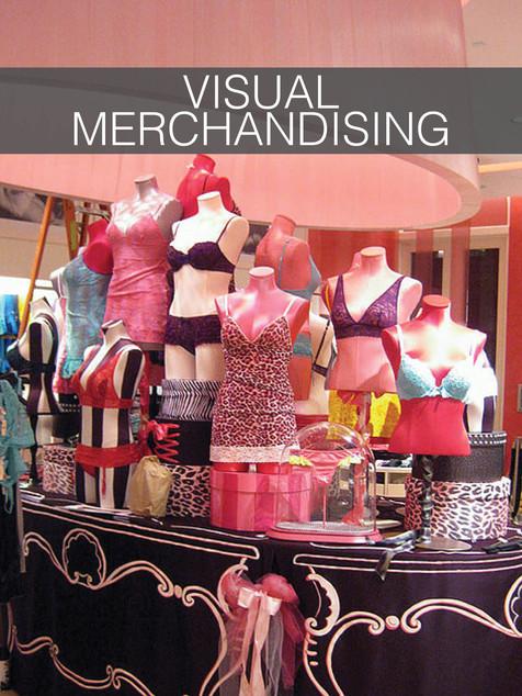 visual merchandising.jpg