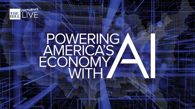 Powering America's Economy