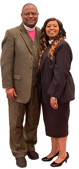 Bishop & Pastor Tina.png