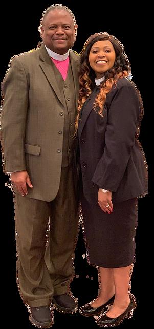 Bishop & Pastor Tina.png