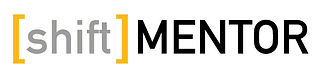 Logo-Shift-Mentor.jpg