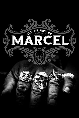 Shiftmentor agence de marketing digital pour Les Ateliers de Marcel