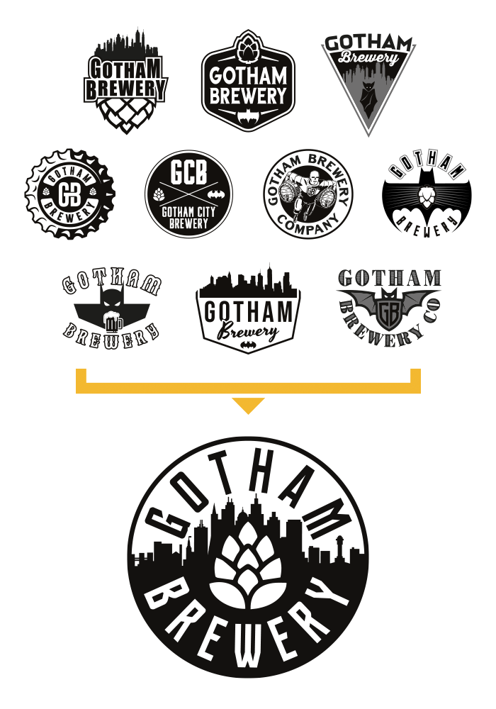 shift-mentor-visuel-logos-gotham-brewery