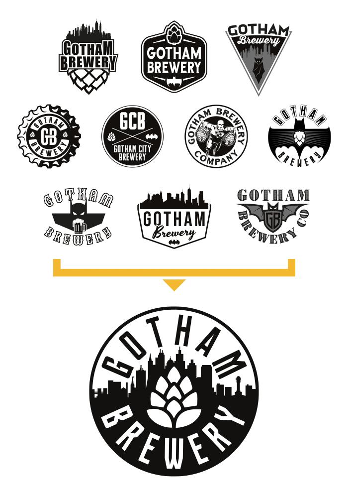 shift-mentor-visuel-logos-gotham-brewery