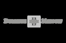 shift mentor logo ref DOMAINE MARSOIF.pn