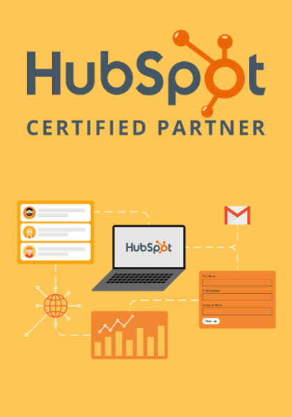 Shiftmentor-crm-hubspot-reference-Tuanis