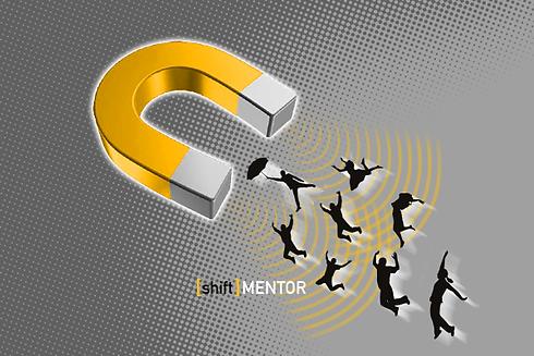 shiftmentor-strategie-inbound-marketing-