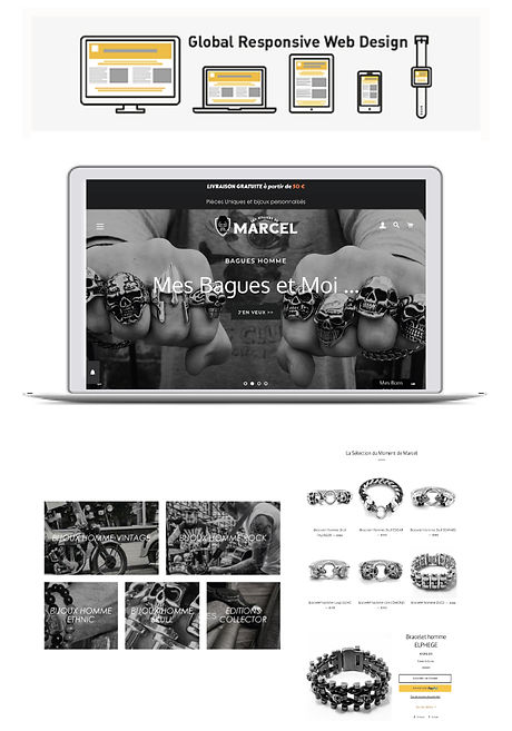 Shiftmentor-site-reference-marcel.jpg